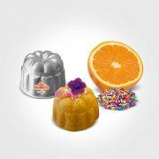 100104. Margarita Grande (pastel)