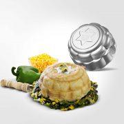 100202. Forma Nueva Gigante (salado)