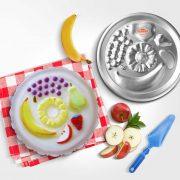 100203. Fruta (gelatina)