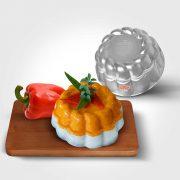 100204. Girasol Gigante (salado)