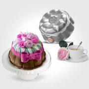 100205. Margarita Gigante (pastel)