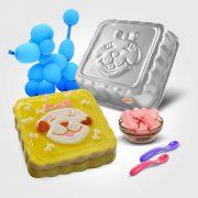 100209. Candy (gelatina)