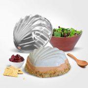 100212. Concha (salado)