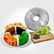 101522. Rosca (gelatina)