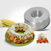 101626. Rosca Recta (salado)