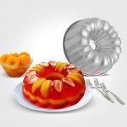 101724. Rosca Imperial (gelatina)