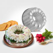 101724. Rosca Imperial (salado)