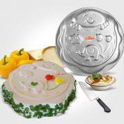102236. Nene – Babero (salado)