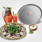 105035. Clarola Pizza (salado)
